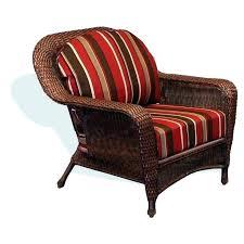 round wicker chair cushion red wicker chair cushions round wicker chair cushion wicker chair replacement cushions