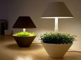 Lampadario Bagno Fai Da Te : Vaso lampadina fai da te ecco idee creative