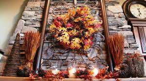 fall decorating ideas autumn home decor youtube