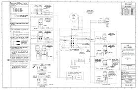 Full size of td cortina wiring diagram teletype corp maintenance installation operation and parts archived on