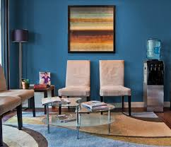 inexpensive office decor. The Most Inexpensive Way To Create Biggest Impact For Your Chiropractic Office Is Color And Light. Decor E