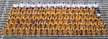 West Virginia University Football Depth Chart Northwestern University Football Roster Northwestern