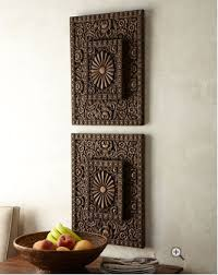 wooden wall decor wood wall decor