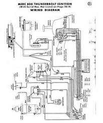 mercury marine wiring schematic images mercruiser wiring harness mercury outboard wiring schematic diagram mercury