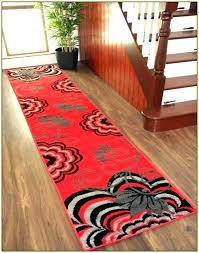 long runner rug rug runners for hallways hall runner rugs extra long home design ideas runner