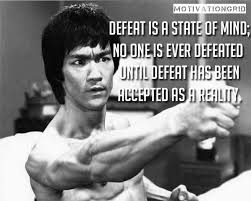Bruce Lee Quotes Stunning 48 Powerful Bruce Lee Quotes You Need To Know