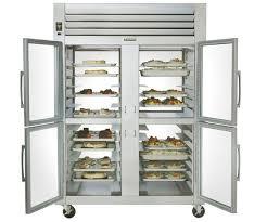 g series commercial refrigerators traulsen 12345