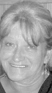 Freda Smith (1952 - 2016) - Obituary
