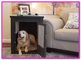 Dog crates furniture style Kennel Furniture Style Dog Crate Discover The Best Furniturestyle Dog Crates In Best Sellers Find The Top 100 Most Popular Items In Amazon Myhacksclub Furniture Style Dog Crate Discover The Best Furniturestyle Dog