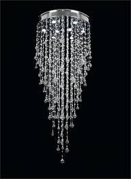 crystal chandelier modern crystal chandelier luxury
