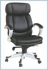 office chair with speakers. Gaming Office Chair With Speakers
