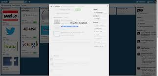 Upload Resume Indeed I Need Expert Paraphrasing Help Paraphrasing Service Online 58