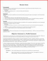 Great Examples Of Resumes - Fast.lunchrock.co
