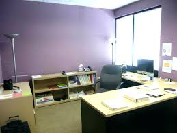 good color for home office. good color for office feng shui home paint colors schemes