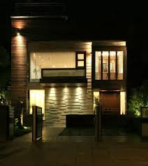 Small Picture 16 best Exterior Design images on Pinterest Architecture
