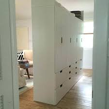 office room dividers. Large Room Dividers Office Design Divider Within Ideas