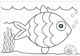 Disegni Da Colorare Animali Fantastici Disegni Per Bambini Con Foto