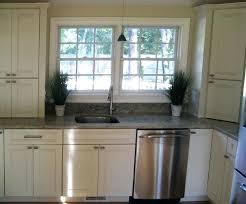 cape cod kitchen design inspirations gray kitchen color ideas gray kitchen cabinets