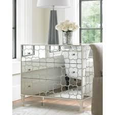 Mirrored Bedroom Set Furniture Mirrored Bedroom Set Furniture Raya Furniture