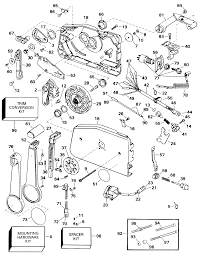 Lovely omc control box wiring diagram contemporary electrical and