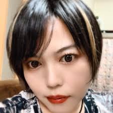金髪メッシュ Instagram Posts Photos And Videos Instazucom