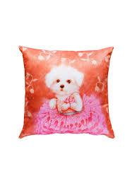 Наволочка <b>декоративная Gift'n'Home</b> 6696542 в интернет ...