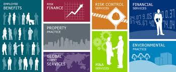 Real Estate Lockton Companies