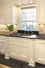 over sink lighting. Exclusive Lowes Kitchen Lights Over Sink Beautiful Design The Lighting E