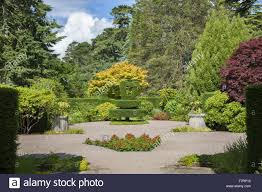 Small Picture Shamrock Garden at Mount Stewart County Down Mount Stewart has