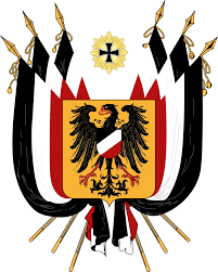 germany coat of arm 2. Delighful Arm Random German Coat Of Arms By Tiltschmasterd6pmcmxpng With Germany Coat Of Arm 2 R