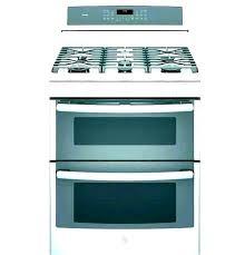 ge monogram appliance parts 48 refrigerator