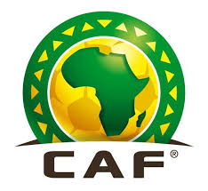 Image result for caf picture