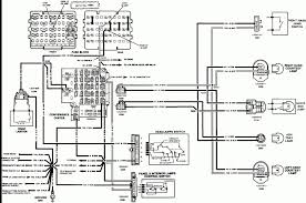 1989 chevrolet 3500 wiring diagram wiring library 1991 suburban wiring diagram custom wiring diagram u2022 rh macabox co 1989 chevy suburban stereo wiring