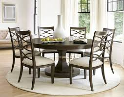 contemporary formal dining room sets. Dining Room: Formal Room Sets Luxury Kitchen Table Modern Contemporary L