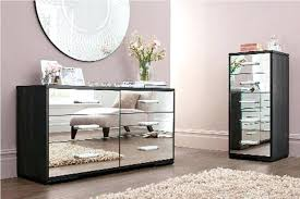 mirrored glass bedroom furniture set bm tops for uk ideas about on splendid f