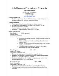examples of resumes august 2016 archive executive resume format template writing pertaining to 89 marvellous resume format writing