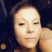 Karin Keeney Facebook, Twitter & MySpace on PeekYou