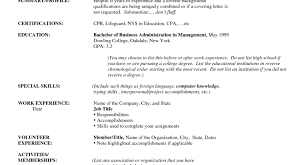 Art Education Resume Front Desk Resume Sample