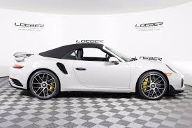 2018 porsche turbo. wonderful turbo 2018 porsche 911 turbo s chicago il inside porsche turbo p
