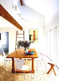 best wall decor ideas stylish decorations art ladder