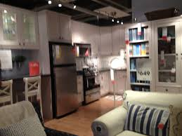 ikea small home plans fresh 9 best ikea small house images on of ikea small