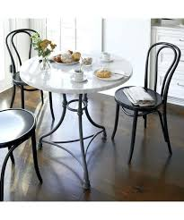 small bistro table remarkable small round bistro table with best bistro table dining images on small small bistro table