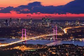 اقتصاد تركيا في 2020... عجز الموازنة يقفز 72% والديون تتفاقم
