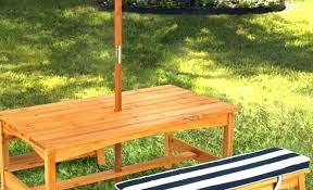 recycled plastic adirondack chair kits composite wood adirondack chairs redz furniture design jobs