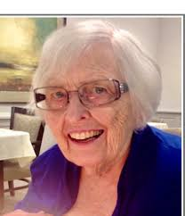 Obituary for Ruth H. (Krebs) Holt | Shaw-Majercik Funeral Home
