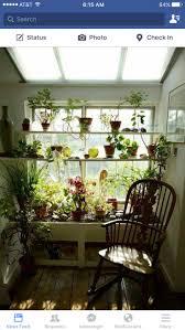 Window Herb GardensDecorating KitchenHerbs GardenApartment IdeasDiy ...