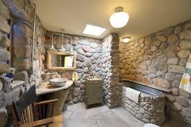 galvanized farm trough horse trough bathtub water trough home depot