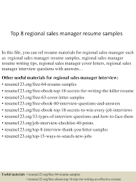 topregional smanagerresumesamples conversion gate thumbnail jpg cb