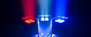 Tafellamp Draadloze Led Verlichting Huren Lampen Op Accu