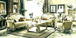 top quality furniture manufacturers. Brilliant Quality Good Bedroom Furniture Brands Top Quality  Manufacturers   Intended Top Quality Furniture Manufacturers O